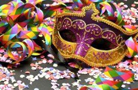 Changement d'horaire Carnaval 2019