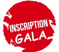 Inscription Gymnastes GALA 2019